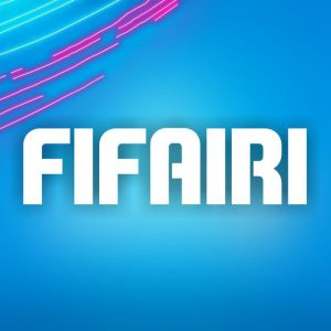 کانال FIFAIRI