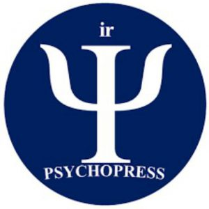 کانال رویکردهای روانشناسی