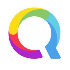 کانال کیوبایت | Qbyte
