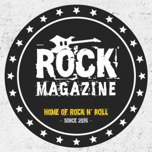 کانال Rock Magazine │ مجله راک