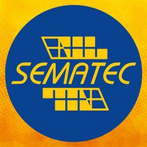 کانال SEMATEC