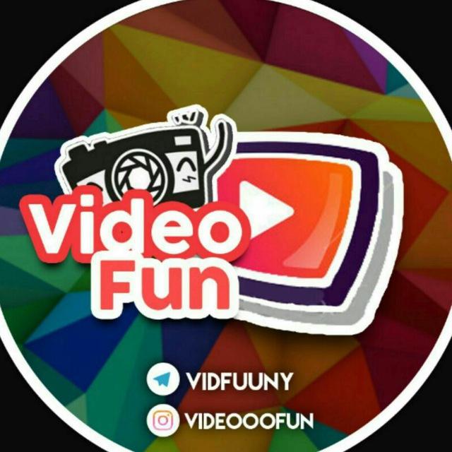 کانال Videofun