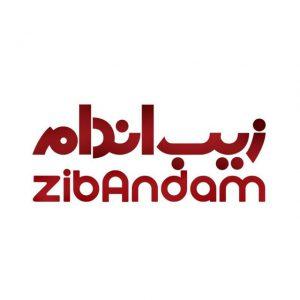 کانال زیب اندام – ZibAndam