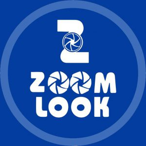کانال Zoom Look