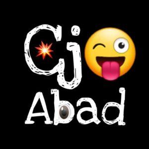 کانال 🤪 Cj Abad 😜