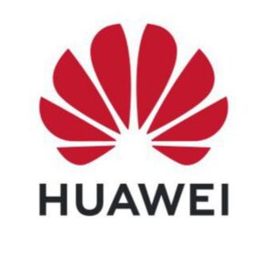 کانال Huaweimobilefarsi