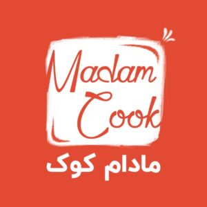 کانال Madam coook