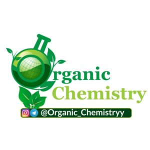کانال Organic Chemistry
