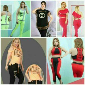 کانال ارزانکده پوشاک زنانه بهلول«——•}I|[