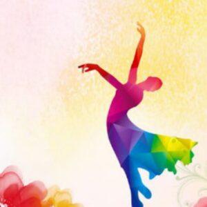 کانال (منتخب بهترین رقص ها) DANCE 20