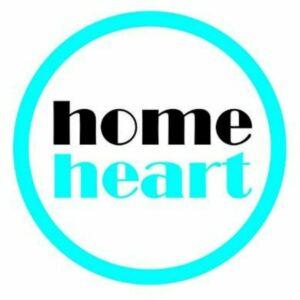کانال قلب خانه ( اشپزخانه )