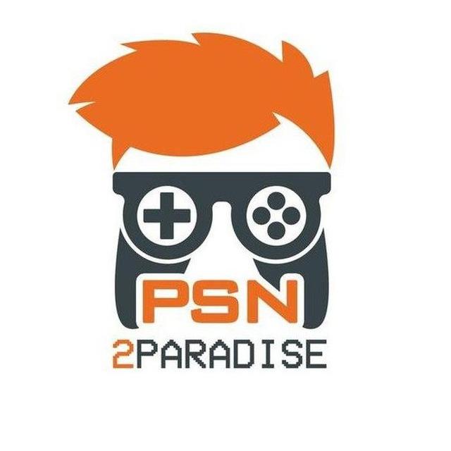 کانال 🎮 اکانت ترکیبی PS4 🎮