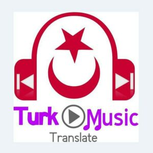 کانال Turk Music Translate