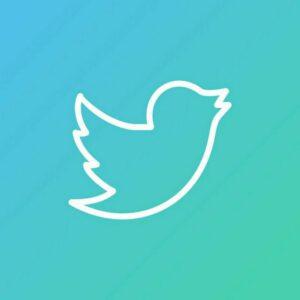 کانال 🔰 توییت های داغ | Hot Tweets 🔰