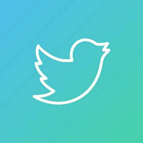 کانال 🔰 توییت های داغ   Hot Tweets 🔰