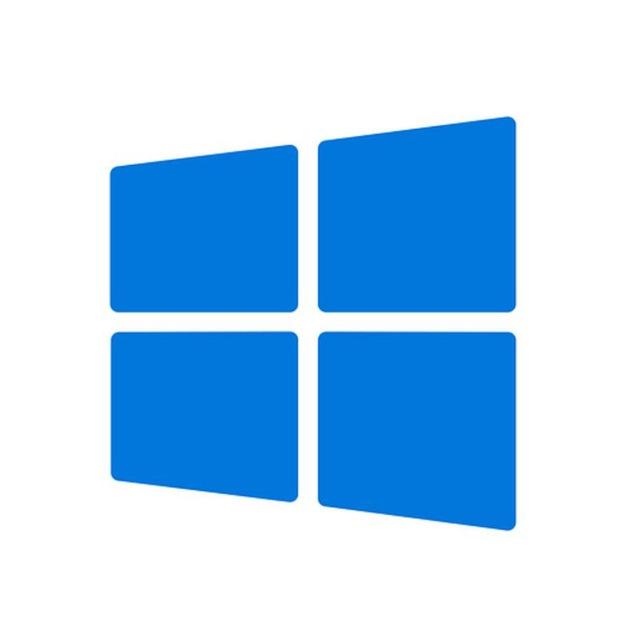 کانال APP Windows