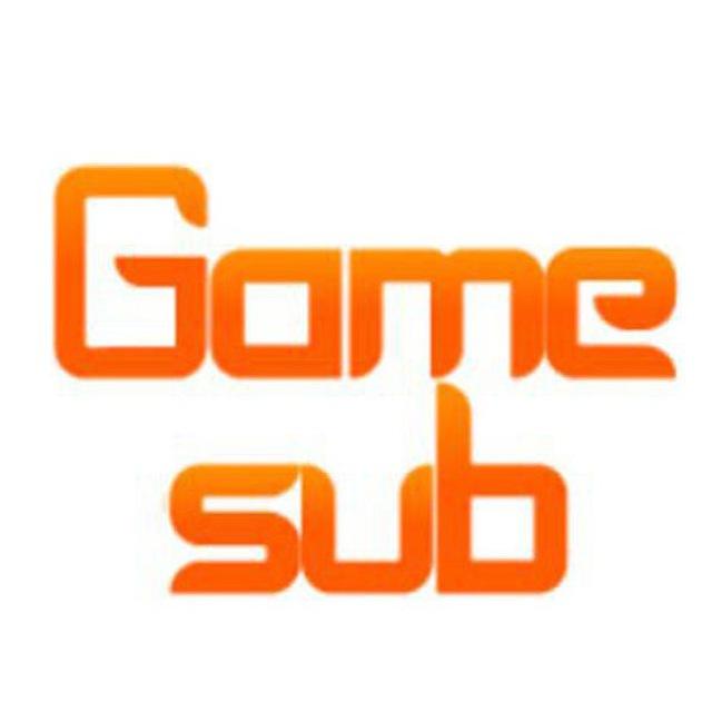 کانال GameSub.in