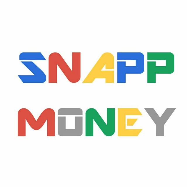 کانال SNAPPMONEY.COM وبمانی پرفکت مانی ووچر