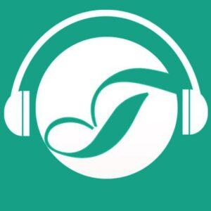 کانال تک ملودی | آهنگ جدید