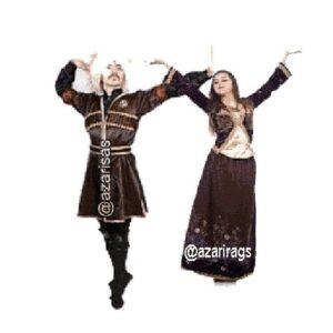 کانال اذری_رقص #خودآموز،#مربی،کلاس،#اموزش_رقص البوم و اهنگ