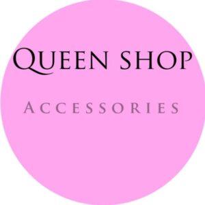 کانال فروشگاه queen shop
