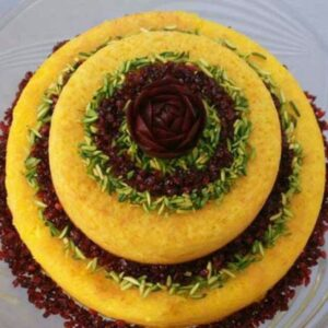 کانال هنر آشپزی