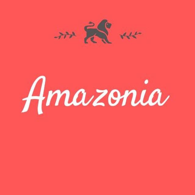کانال آمازونیا، باشگاه نویسندگان آمازون