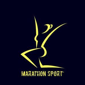 کانال Maraton sport iran