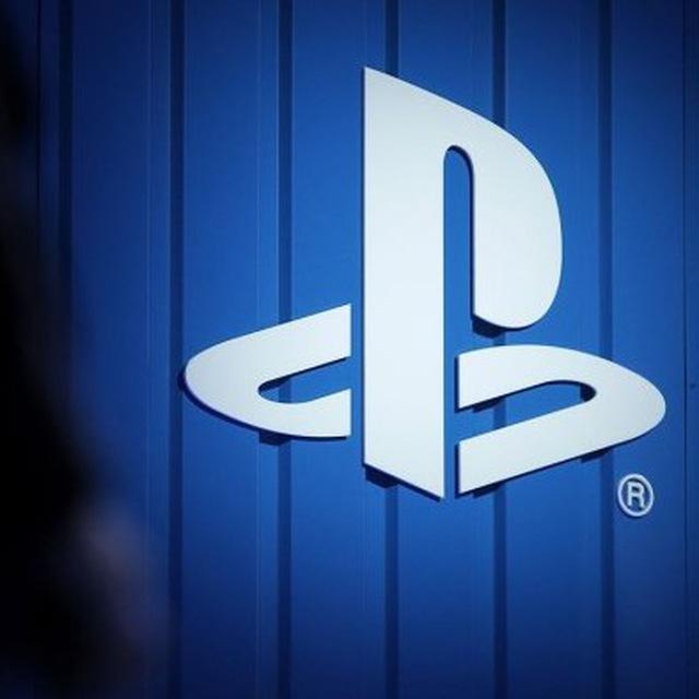 کانال PlaystionAccount | پلی استیشن اکانت