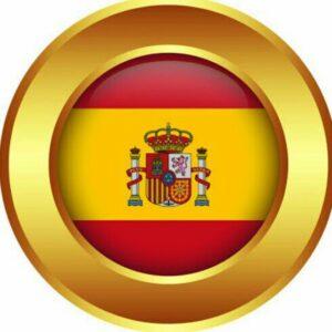 کانال مشاوره رایگان امور مهاجرت به کشور اسپانیا