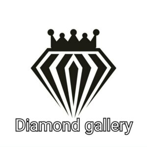 کانال Diamond gallery