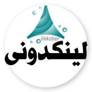 کانال لینک یاب گروهای خفن تلگرام واتساپ و… / لینکدونی شمال شیراز تهران کرج مشهد قم اصفهان و…
