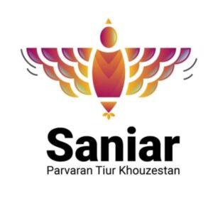 کانال شرکت سانیار پروران طیور