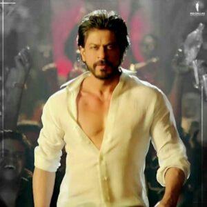 کانال بالیوود فیلم Bollywoodfilm فیلم هندی