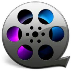 کانال فیلم فشرده Mini FILM