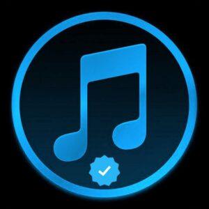 کانال موزیک فا | اهنگ جدید و شاد