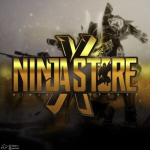 کانال NinjaStoreX™