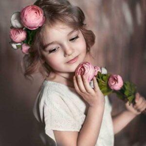 کانال عکسهای آتلیه نوزاد تا بزرگسال