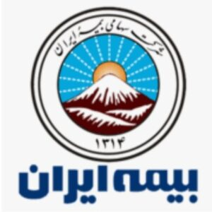 کانال بیمه ی ایران