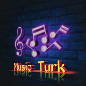 کانال فقط آهنگ ترکی