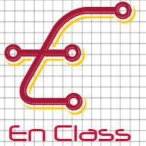 کانال انگلیسی English Class
