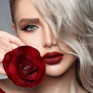 کانال مشاوره تخصصی زیبایی پوست ومو