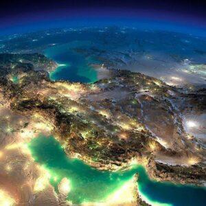 کانال ایرانیان تلگرام✔️