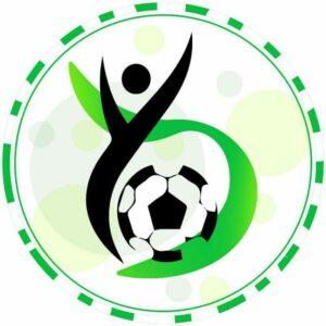 کانال اخبار فوتبال ایران و جهان