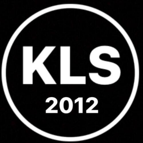 کانال آهنگ انگلیسی برای تقویت زبان KLS