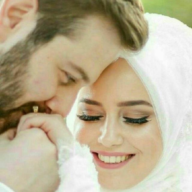 کانال همسرداری با ویس های آموزشی