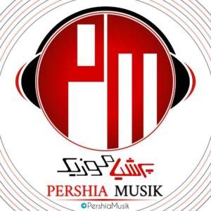 کانال pershia موزیک