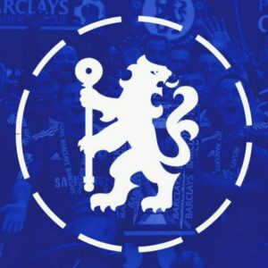 کانال هواداران چلسی | Chelsea