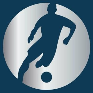 کانال برنامه فوتبال برتر