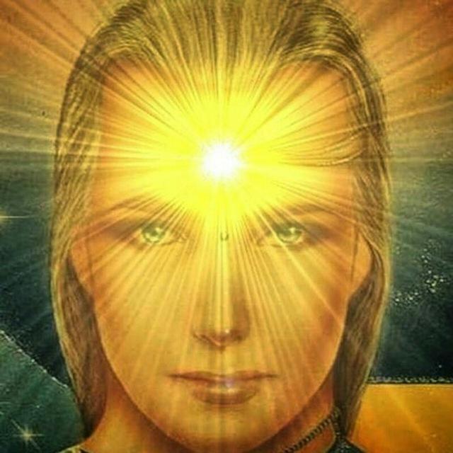 کانال دانش معنوی و خودشناسی